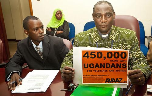 Ugandadelivery