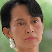 Aung San Suu Kyi Assk_THUMB
