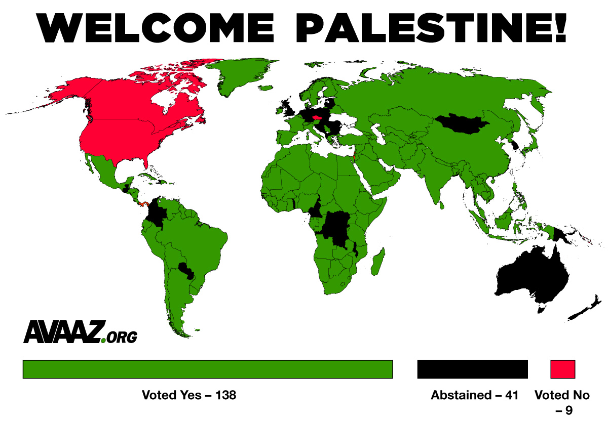 palestine - photo #32