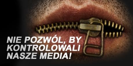 Media publiczne czyli nasze