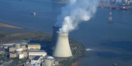 72 uur om nog een Tsjernobyl te voorkomen