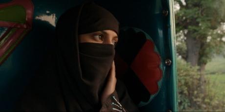 """Apel către Pakistan: Opriți """"crimele de onoare""""!"""