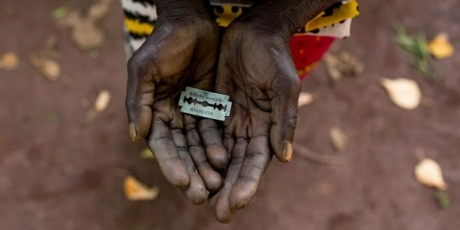 Somalie: en finir avec les mutilations féminines
