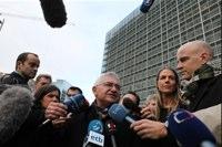 Image conférence de presse Dalli