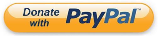 PayPal ile bağış yap